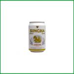 シンハービール(缶)