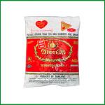 タイ紅茶粉