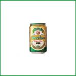 ビアラオ ラガー(缶)
