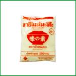 味の素(グルタミン酸ナトリウム)
