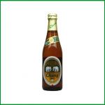 チャンビール