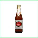 333ビール