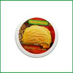 マンゴアイスクリーム