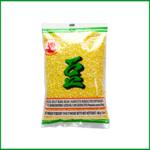 緑豆(皮むき)